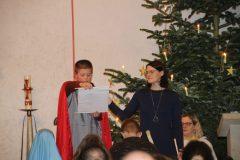 Weihnachten-Falkenberg-2019-011-scaled
