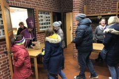 Laternenumzug-2019-11-10-040